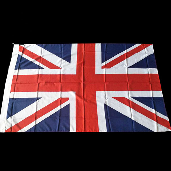 all countries 3X5ft national flags customization printing